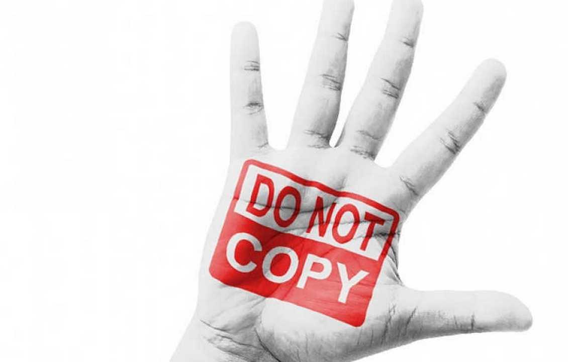 Tips dan cara mengatasi Plagiat di Turnitin Ampuh