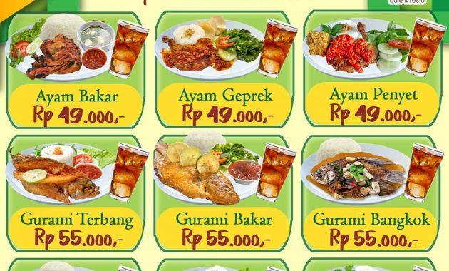 mr brewok tempat bukber di pekanbaru