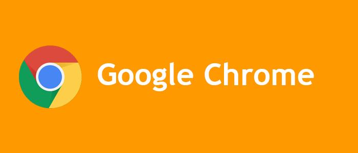 cara screenshot windows 10 menggunakan google chrome screenshot panjang