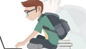 kelemahan turnitin yang menghantui mahasiswa